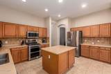 7407 Tether Trail - Photo 16