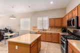 7407 Tether Trail - Photo 17