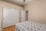 7407 Tether Trail - Photo 21