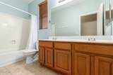 7407 Tether Trail - Photo 24