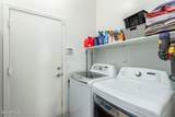 7407 Tether Trail - Photo 25