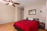 7407 Tether Trail - Photo 26