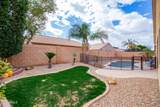 7407 Tether Trail - Photo 40