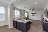 10042 Whyman Avenue - Photo 10