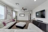 10042 Whyman Avenue - Photo 11