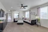 10042 Whyman Avenue - Photo 12