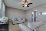 10042 Whyman Avenue - Photo 15