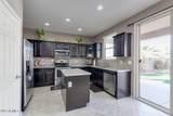 10042 Whyman Avenue - Photo 22