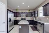 10042 Whyman Avenue - Photo 23