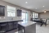 10042 Whyman Avenue - Photo 26