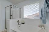 10042 Whyman Avenue - Photo 34