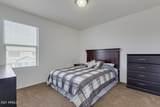 10042 Whyman Avenue - Photo 38