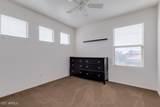 10042 Whyman Avenue - Photo 42