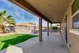 10042 Whyman Avenue - Photo 45
