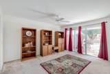 10551 Granada Drive - Photo 11