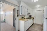 10551 Granada Drive - Photo 12