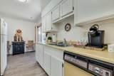 10551 Granada Drive - Photo 16