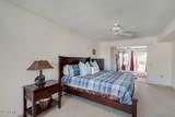 10551 Granada Drive - Photo 18