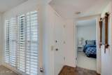 10551 Granada Drive - Photo 4