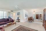 10551 Granada Drive - Photo 7
