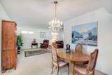 10551 Granada Drive - Photo 8
