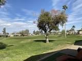 11201 El Mirage Road - Photo 14