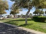 11201 El Mirage Road - Photo 16