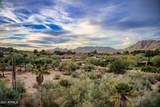 5711 Yucca Road - Photo 10