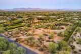 5711 Yucca Road - Photo 13