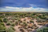 5711 Yucca Road - Photo 8