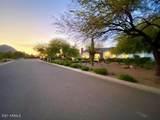 7002 San Miguel Avenue - Photo 11