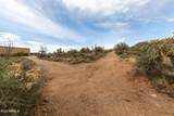 10866 Palm Way - Photo 7