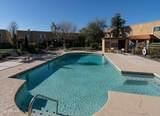 601 Palo Verde Drive - Photo 24