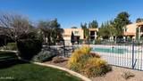 601 Palo Verde Drive - Photo 25