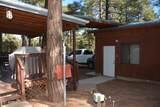 2141 Woods Drive - Photo 25