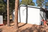 2141 Woods Drive - Photo 30