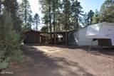 2141 Woods Drive - Photo 36