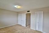 3934 Piccadilly Road - Photo 10