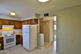 3934 Piccadilly Road - Photo 4