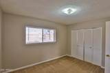 3934 Piccadilly Road - Photo 7