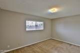 3934 Piccadilly Road - Photo 9