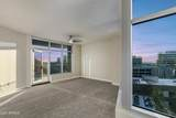 140 Rio Salado Parkway - Photo 20