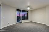 140 Rio Salado Parkway - Photo 24