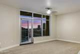 140 Rio Salado Parkway - Photo 25