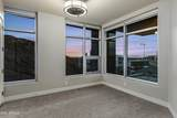 140 Rio Salado Parkway - Photo 32