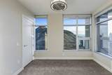 140 Rio Salado Parkway - Photo 33