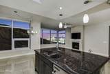 140 Rio Salado Parkway - Photo 4