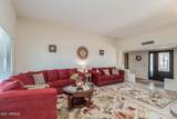 15810 Lakeforest Drive - Photo 11