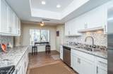 15810 Lakeforest Drive - Photo 15