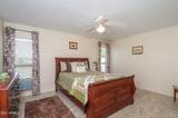 15810 Lakeforest Drive - Photo 17